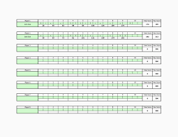 Basketball Stats Excel Template Printable Basketball Stat Sheet Popisgrzegorz Com