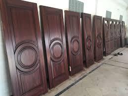 Iron Man Door Design Men Door Door Design Bedroom Door Design Wooden Doors