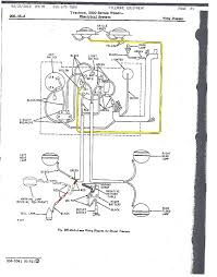 3010 John Deere 318 Wiring Harness jd_starting_circuits_colored jpg and jd_wire_paths jpg are perfectly fine diagrams from john deere if you buy their wiring harnesses for $550 plus john deere 318 wiring harness