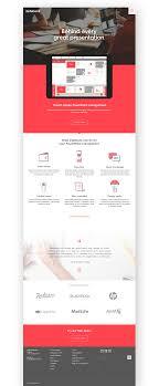Excellent Customer Service PowerPoint by SageFox SageFox Themed PowerPoint