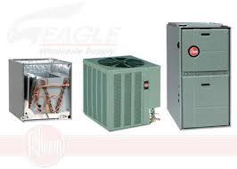 rheem 22v40f1. rheem gas furnace 22v40f1
