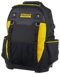 Выбрать <b>Рюкзак STANLEY</b> 1-95-611 по выгодной цене на Яндекс ...