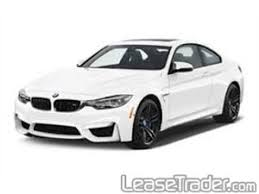 2018 bmw lease. contemporary lease bmw m4 coupe inside 2018 bmw lease