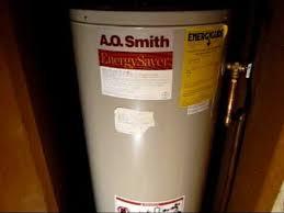 a o smith 40 gallon gas water heater a o smith 40 gallon gas water heater
