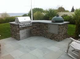 Kitchen  Outdoor Kitchens Then Weston Modern Outdoor Kitchen - Modern outdoor kitchens