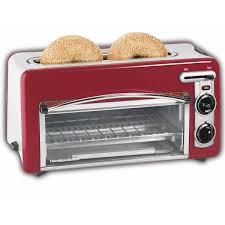 kitchenaid countertop oven s redaktif com