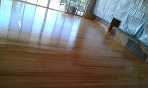 wood flooring installation phoenix