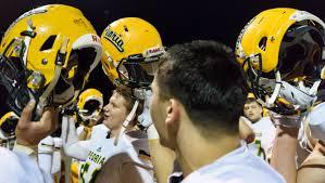 Former Peoria AD, high school sports visionary Rick Johnson dies
