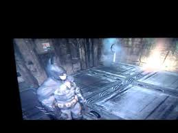 electric riddle challenge in the subway youtube Subway Fuse Box Arkham electric riddle challenge in the subway arkham city subway fuse box riddle