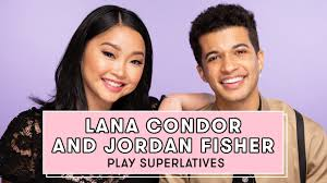 Of course, condor and centineo will be back as the stars—what would this movie even be without lara jean and this post will be updated as more details about the third to all the boys i've loved before movie are revealed. To All The Boys Always And Forever Coming To Netflix In February 2021 What S On Netflix