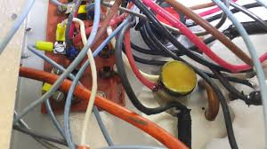 2wire thermostat wiring diagram 2wire wiring diagrams
