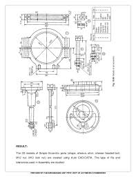m wiring diagram silverado stereo wiring diagram images box machine wiring diagrams pictures wiring diagrams