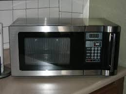 combination microwave toaster oven. Is It Worth Buying A Microwave Toaster Oven Combination? Combination O