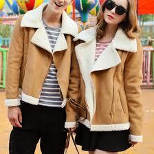 clothes top jumpsuit fashion warm coats long coat winter outfits winter jacket winter coat women menswear girl beautiful beautiful preppy