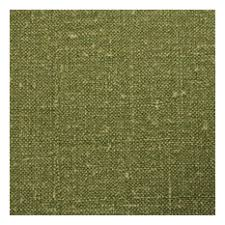 50 Most Popular <b>Upholstery Fabric</b> for 2020   Houzz