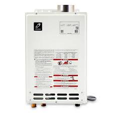takagi tankless water heater. T-K4-IN-NG Takagi Tankless Water Heater A