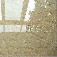 tile brown marble floor tiles s in per square foot india stan mate