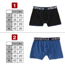 aeropostale size chart guys aeropostale mens size chart 106 best mens