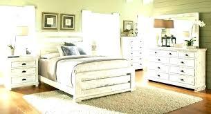 Distressed Wood Bedroom Furniture Sets – elyveorganics