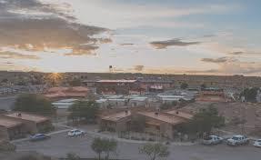Navajo Technical University Crownpoint Nm Navajo