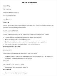 Salesman Resume Example Car Salesman Resume Example Here Are Auto ...
