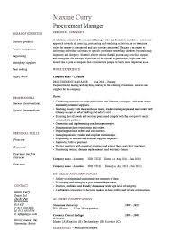 sample resume for purchasing agent procurement manager template job  description sample resume purchasing s sample purchasing