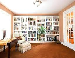 home office library ideas. Small Home Library Decorating Ideas Office Best Libraries On .
