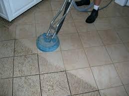 ceramic tile grout cleaner tile design ideas