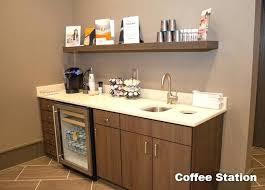 office coffee bar. Office Coffee Station Orthodontics Tour Bar Furniture .