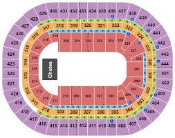 Pbr Moda Center Seating Chart 68 Explanatory Pbr Seating Chart