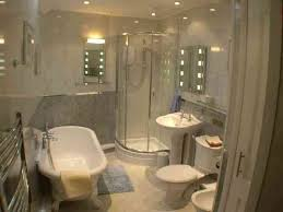 average master bathroom remodel cost. How Much Does A Master Bath Remodel Cost Should Bathroom Uk Average W