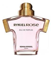 <b>Sonia Rykiel</b> Rose купить элитные духи для женщин, парфюм ...