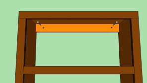 how to secure bookshelf to wall secure bookcase to wall securing the bookcase to the wall