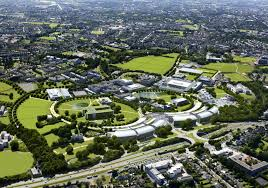 programs>brochure>cornell university dublin 1