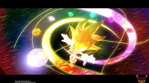 s anime twilight wolf sonic the hedgehog super sonic sonic