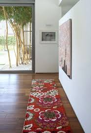rug runners for hallway rugs rug runner red area area area rug runners