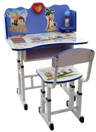 furniture study table for boys astounding chair childrens desk and set home designs kids