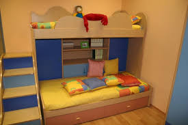 simple kids bedroom ideas. Decorating Your Modern Home Design With Nice Simple Small Kids Bedroom Ideas And Make It Great W