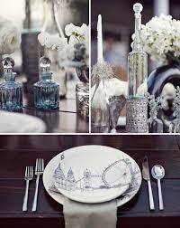 modern vintage wedding. vintage Fabulous Weddings