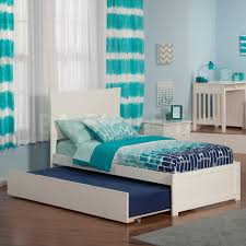 Metro Bedroom Furniture Kids Beds