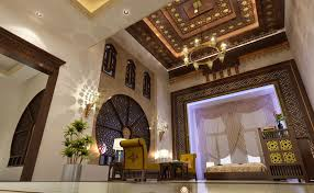 Small Picture Creative Touch Decor Zabeel Mosque Mosque Interior Design