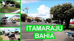 imagem de Itamaraju Bahia n-18
