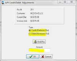 Copy Of Invoices Adorable Truck Invoicing And Accounts ReceivableAR Dr Dispatch