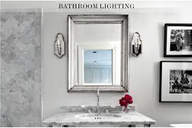 proper bathroom lighting. Full Size Of Lighting:bathroom Lighting Design Proper Rulesbathroom Guidebathroom Ideasbathroom Bathroom Interior E