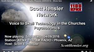 scott hensler targeted individuals gang stalking julia thompson scott hensler targeted individuals gang stalking julia thompson interview