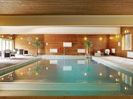 Holiday Cottages With Private Swimming Pool Devon