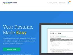 Livecareer Login Beauteous Livecareer Coupons And Promo Codes October 48