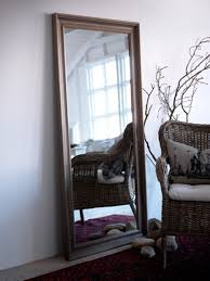 Schlafzimmer Spiegel Hemnes Segmüller Bettdecken Tapeten Bilder