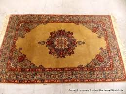 ultra thin area rugs rug for front door simple teal money spin info