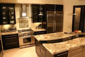 Kitchen Design Gallery Jacksonville Florida Galley Designs Home Impressive Kitchen Design Gallery Jacksonville Design